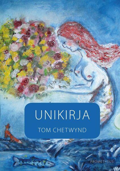 Uni Kirja